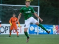 Kalju FC U21 - FC Flora U21 (31.07.16)-0920
