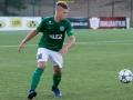 Kalju FC U21 - FC Flora U21 (31.07.16)-0921