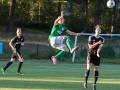 Kalju FC U21 - FC Flora U21 (31.07.16)-0924