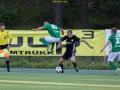 Kalju FC U21 - FC Flora U21 (31.07.16)-0926