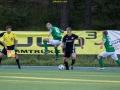 Kalju FC U21 - FC Flora U21 (31.07.16)-0927