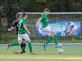 Kalju FC U21 - FC Flora U21 (31.07.16)-0929