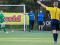 Kalju FC U21 - FC Flora U21 (31.07.16)-0932