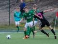 Kalju FC U21 - FC Flora U21 (31.07.16)-0937