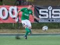 Kalju FC U21 - FC Flora U21 (31.07.16)-0944