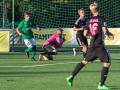 Kalju FC U21 - FC Flora U21 (31.07.16)-0951
