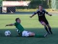 Kalju FC U21 - FC Flora U21 (31.07.16)-0955
