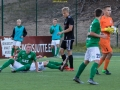 Kalju FC U21 - FC Flora U21 (31.07.16)-0959
