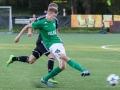 Kalju FC U21 - FC Flora U21 (31.07.16)-0978