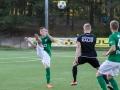 Kalju FC U21 - FC Flora U21 (31.07.16)-0983