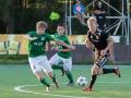 Kalju FC U21 - FC Flora U21 (31.07.16)-0993
