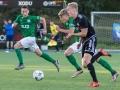 Kalju FC U21 - FC Flora U21 (31.07.16)-0995