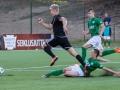 Kalju FC U21 - FC Flora U21 (31.07.16)-0996