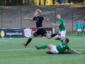 Kalju FC U21 - FC Flora U21 (31.07.16)-0997