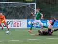 Kalju FC U21 - FC Flora U21 (31.07.16)-1000