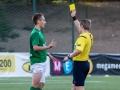 Kalju FC U21 - FC Flora U21 (31.07.16)-1007