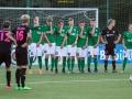 Kalju FC U21 - FC Flora U21 (31.07.16)-1012