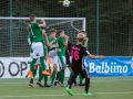 Kalju FC U21 - FC Flora U21 (31.07.16)-1015
