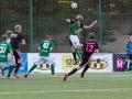 Kalju FC U21 - FC Flora U21 (31.07.16)-1029