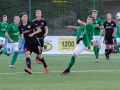 Kalju FC U21 - FC Flora U21 (31.07.16)-1035