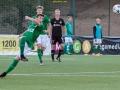 Kalju FC U21 - FC Flora U21 (31.07.16)-1036