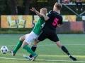 Kalju FC U21 - FC Flora U21 (31.07.16)-1038