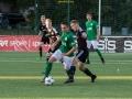 Kalju FC U21 - FC Flora U21 (31.07.16)-1051