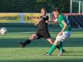 Kalju FC U21 - FC Flora U21 (31.07.16)-1056