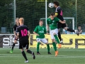 Kalju FC U21 - FC Flora U21 (31.07.16)-1058