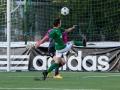 Kalju FC U21 - FC Flora U21 (31.07.16)-1062