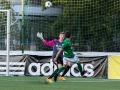 Kalju FC U21 - FC Flora U21 (31.07.16)-1063