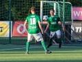 Kalju FC U21 - FC Flora U21 (31.07.16)-1065