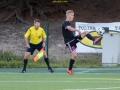 Kalju FC U21 - FC Flora U21 (31.07.16)-1068