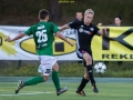Kalju FC U21 - FC Flora U21 (31.07.16)-1070
