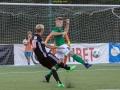 Kalju FC U21 - FC Flora U21 (31.07.16)-1077