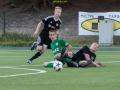 Kalju FC U21 - FC Flora U21 (31.07.16)-1088