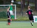 Kalju FC U21 - FC Flora U21 (31.07.16)-1092