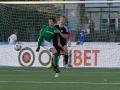 Kalju FC U21 - FC Flora U21 (31.07.16)-1101