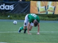 Kalju FC U21 - FC Flora U21 (31.07.16)-1110