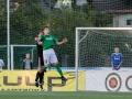 Kalju FC U21 - FC Flora U21 (31.07.16)-1112