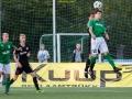 Kalju FC U21 - FC Flora U21 (31.07.16)-1113