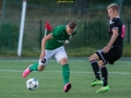 Kalju FC U21 - FC Flora U21 (31.07.16)-1118