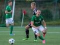Kalju FC U21 - FC Flora U21 (31.07.16)-1120