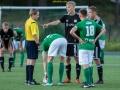 Kalju FC U21 - FC Flora U21 (31.07.16)-1125