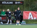Kalju FC U21 - FC Flora U21 (31.07.16)-1128