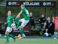 Kalju FC U21 - FC Flora U21 (31.07.16)-1143