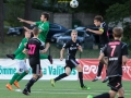 Kalju FC U21 - FC Flora U21 (31.07.16)-1151