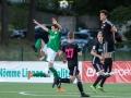 Kalju FC U21 - FC Flora U21 (31.07.16)-1153