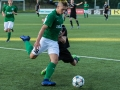 Kalju FC U21 - FC Flora U21 (31.07.16)-1158