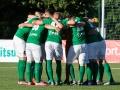 Nõmme Kalju FC U21 - Tallinna FC Flora U21 (31.07.16)